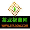 teadowsup