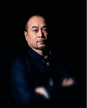 王苗:茶文化自信要从唐朝开始